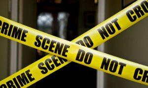 Hombre de 90 años mata a su esposa y se suicida en Long Island