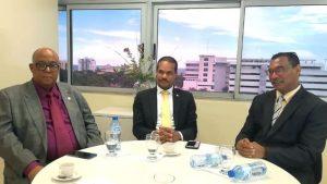 UASD pide auditar y transparentar Concurso de Oposición del MINERD
