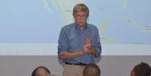 Convertir Punta Catalina a gas natural ahorraría US$1,300 millones en un año