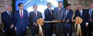 MICM llama desarrollar biotecnología agrícola y ecoturismo de SFM