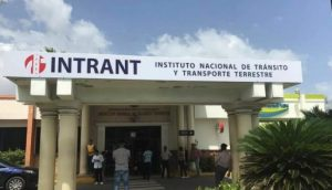 Intrant sanciona con 100,000 pesos a siete empresas aumentaron pasajes
