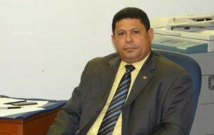 PUERTO RICO: Cónsul R. Dominicana visita compatriotas ante paso Dorian