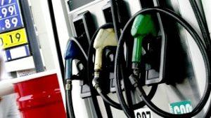 Galón GLP sube RD$1.40; los demás combustibles seguirán invariables