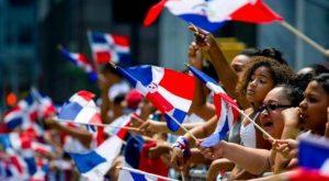 Dedicarán Gran Parada Dominicana a los LGTB