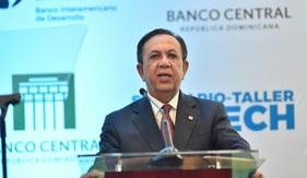 Banco Central realiza fórum para empresas de tecnología financiera