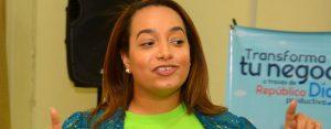 MICM capacita en marketing digital a 30 jóvenes de Haina