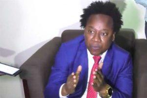 Senador haitiano niega su implicación en secuestro