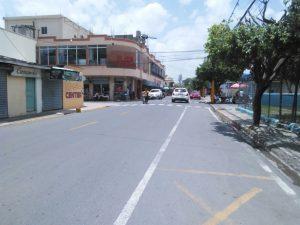 Alcalde afirma Hato Mayores la ciudad más limpia del Este