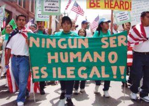 Activistas solicitan dedicar Desfile Dominicano a inmigrantes indocumentados