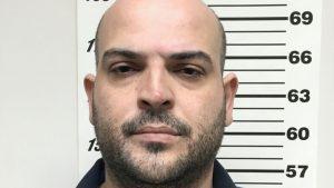 Dominicano declarado culpable de tráfico de drogas en Brooklyn