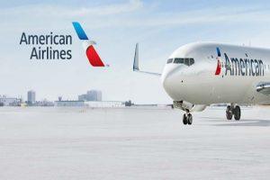Nueva reducción de vuelos a Haití, un obstáculo para el turismo