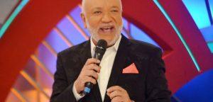 Tras salida Telemicro, Jochy Santos tiene ofertas otros canales