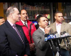 Bodegueros y empresarios de los EEUU pidenrevisar el DR-CAFTA