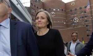MASSACHUSETTS: Rechaza acuerdo jueza ayudó narco dominicano