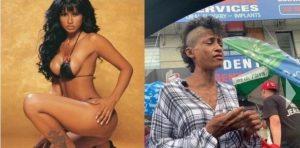 Dominicana bailaba con Jennifer Lopez ahora mendiga en calles NY