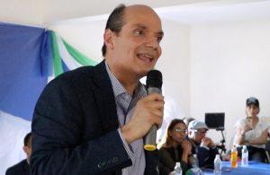 Domínguez Trujillo opina la RD se ha quedado «sin mando y sin control»
