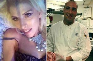Arrestan prostituta habría matado chef por sobredosis