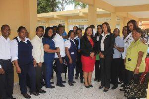 MINERD ha pagado RD$1,470 millones a docentes dominicanos
