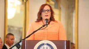 MMujer salva la vida de 652 mujeres en riesgo de feminicidio