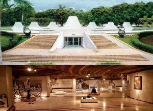 Museo haitiano exhibe valioso documento sobre líder independentista