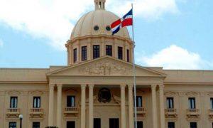 Presidente designa nuevo ministro de Obras Públicas y otros funcionarios