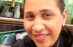 Revisarán sentencia condena acusados de matar abogada