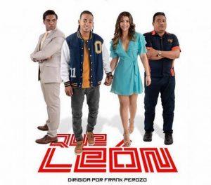 """La película dominicana """"Que León"""" estará disponible en Netflix"""