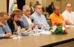 PRD utilizará encuestas definir sus candidaturas en todo el país