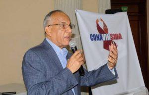Haití y Rep. Dominicana buscan estrategia común frente al VIH