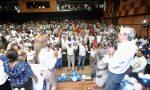 Abinader dice cuenta con85% del voto del PRM en Distrito Nacional
