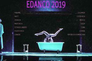 Comienza Festival Internacional de Danza en la República Dominicana