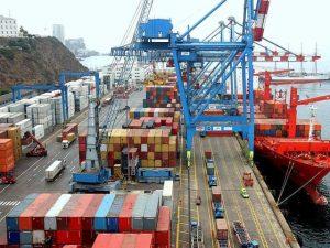 AIRD presenta 22 industriaspaladines de las exportaciones
