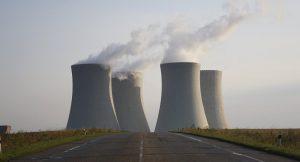 Rusia y R. Dominicana firman memorando cooperación nuclear