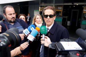 ESPAÑA: Defensa ve «base para un recurso» tras fallo culpabilidad Quezada