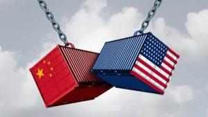 Se desvanecen expectativas de acuerdo comercial EEUU y China
