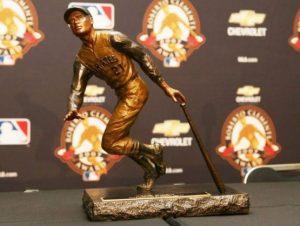 MLB anuncia los 30 nominados al premio Roberto Clemente