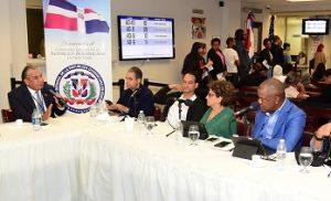 Cónsul RD dice  2,500 dominicanos han aplicado para Ciudad Juan Bosch