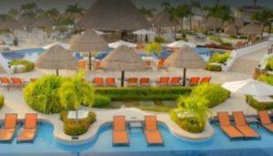 Análisis dice se registra caída de un 4% en las habitaciones de Punta Cana