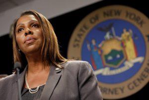 NY se une a demanda por regla de Trump sobre detención de menores