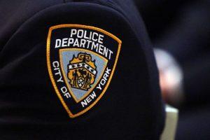 La Policía arresta a tres de sus agentes cometieron delitos