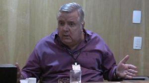 BRASIL: Hallan muerto a uno de los principales delatores de Odebrecht