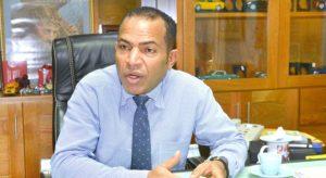 CNTT ve positiva decisión de la DGII de renovar marbete sin pagar multas