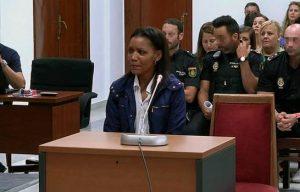 ESPAÑA: Fiscal asegura Gabriel no tuvo opción salir con vida de la finca