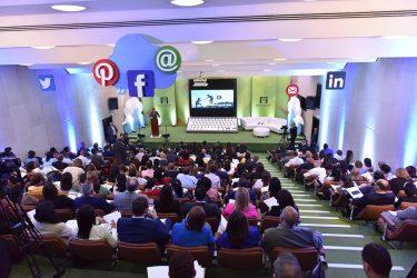 El Banco Central celebra Seminario Internacional de Comunicación