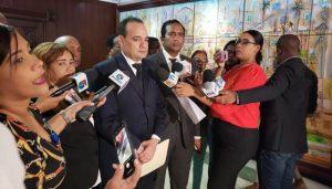 Colegio Abogados pide revisión de 6 puntos en reforma del sector judicial