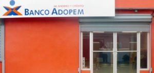Banco Adopem ofrece microseguros de vida a más de 74 mil personas