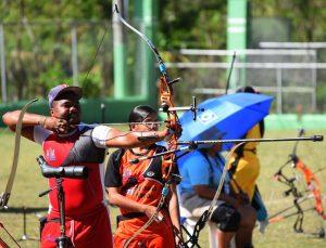 Fedota haráCopaDuartey III CampeonatoNacionalel domingo