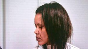 ESPAÑA: El jurado declara culpable a dominicana por asesinato de niño