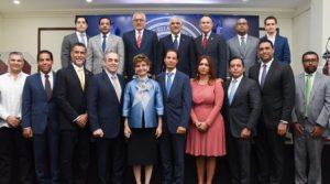 R.Dominicana se lanza a la conquista de Oriente Medio y Norte de Africa