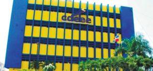 CDEEE comprará electricidad a otras empresas a fin de conjurar apagones